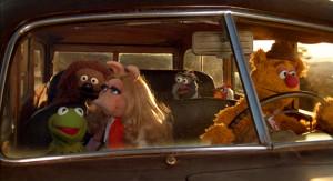 muppet-movie-car