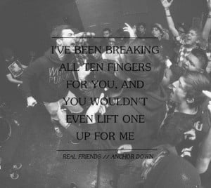 to pop punk bands quote Black and White lyrics Awesome edit pop punk