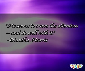 crave quotes follow in order of popularity. Be sure to bookmark and ...