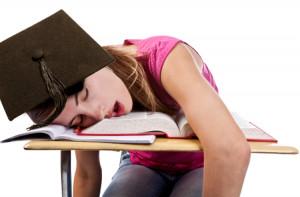 topics pacific standard modafinil sleep sociology science ...