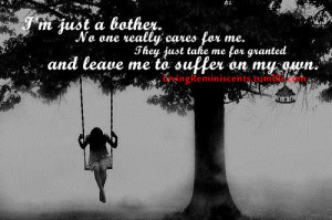 Suicide Quotes That Make You Cry There to help boost you up, it's ...