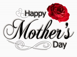 Happy Mothers Day 2014 Wishes Quotes For Canada, Australia