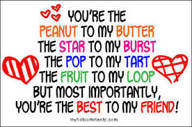 cute-friendship-quotes-and-sayings-for-girls-Sayings-about-friendship ...