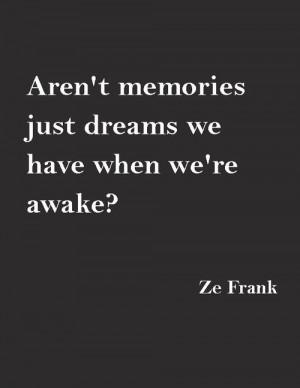 , dark, deep, depressed, dreams, forever, grudge, memories, quotes ...