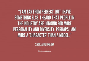 quote-Saskia-de-Brauw-i-am-far-from-perfect-but-i-126063.png
