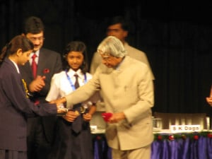 Abdul ... و apj abdul kalam inspirational speeches 44 quotes in hindi ...