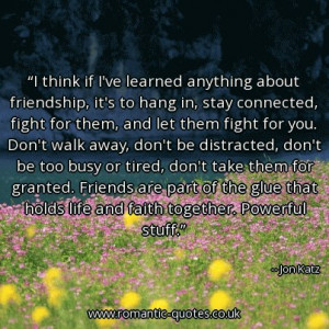 think-if-ive-learned-anything-about-friendship-its-to-hang-in-stay ...