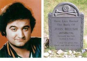 Walter Matthau Funeral   Celebrity Insights Blog » Blog Archive ...