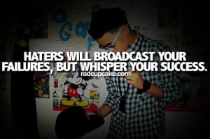 quotes, swag