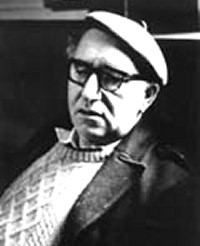 View Patrick Kavanagh: Poems | Quotes | Biography | Books