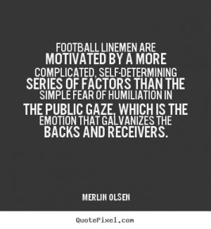 Top 10 Inspirational Sports Quotes Sports Quotes That   Bridesmaid ...