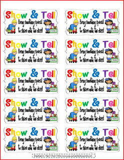 show+and+tell+coupons.JPG