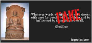Self Obsessed Quotes http://www.fakebuddhaquotes.com/