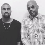 Dame Dash And Kanye West Are Being Sued Over 'Loisaidas' Film