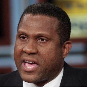 There Are 3 Quotes By Tavis Smiley In The Database