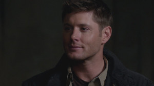 Dean: