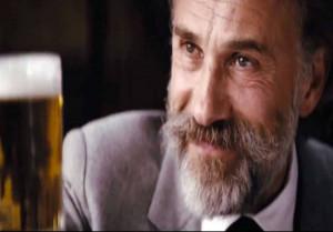 Christoph Waltz in Django Unchained Movie Image #23