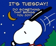 the week tuesday bill 2014 07 28 07 34 27 good morning quotes quote ...