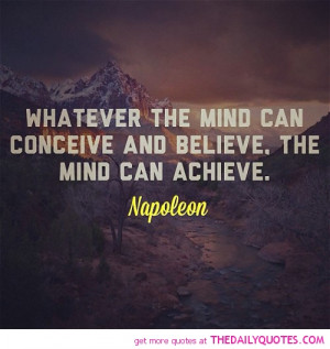 Famous Mind Quotes with Images - Photos - Pictures - whatever-the-mind ...