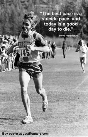 Inspirational Running Quotes Cross Country Inspirational cross country