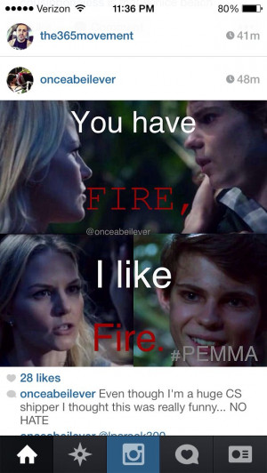 upon a time funny funny once upon a time memes once upon a time funny