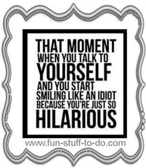 Funny Hippie Quotes