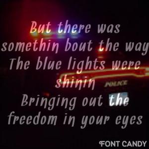 Lyrics, Songs Lyrics, Sayings Quotes Lyr, Country Quotes, Keith Urban ...