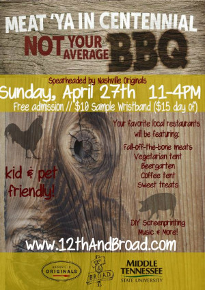 Related Pictures funny bbq quotes bare bones bbq