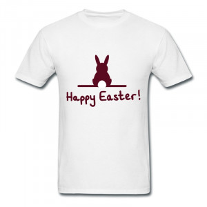 easter quotes Promotion