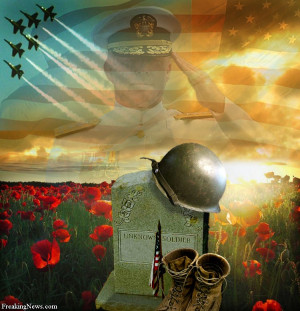 Memorial-Day.jpg#memorial%20day%20message%20750x778