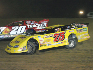Quotes About    Dirt       Track       Racing    QuotesGram