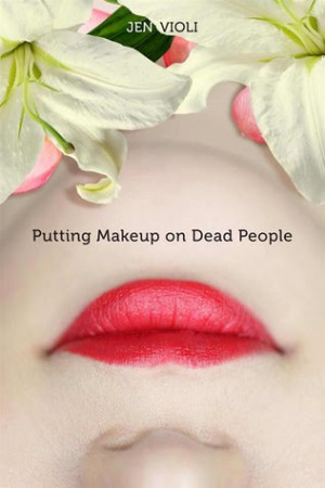 In the spring of her senior year, Donna Parisi finds new life in an ...