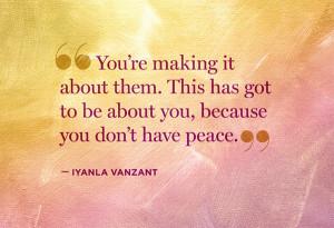 20121027-iyanla-ep109-quotes-1-600x411.jpg
