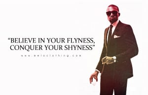 Kanye West Quotes (1)