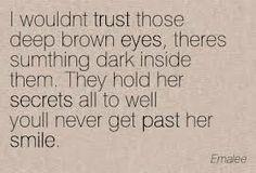 deep dark quotes google search more deep dark quotes imagine quotes ...