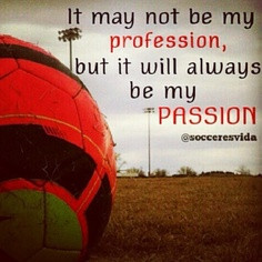Soccer Quotes And Sayings For Girls Soccer quotes and sayings for