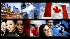 divorce lawyer toronto, Toronto immigration lawyer, toronto family