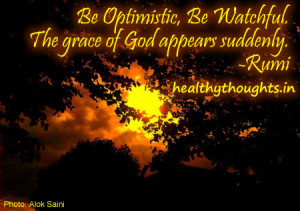 grace-of-god-rumi-inspirational-quotes-words-of-wisdom