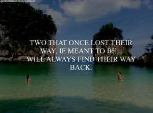... quotes love quotes quotes about love love relationships quotes about