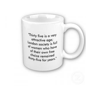 funniest birthday quotes mug, funny birthday quotes mug