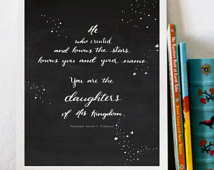 ... , lds quote, mormon prophet quote, conference quote, daughters of my