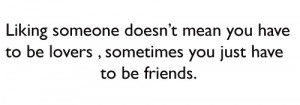 ... Friendship #picturequotes View more #quotes on http://quotes-lover.com