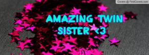 amazing_twin_sister-94850.jpg?i