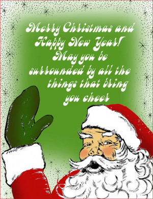 santa-christmas-greeting-card-with-merry-christmas-saying.jpg
