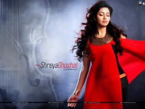 Sexy Bhuvaneshwari Images...