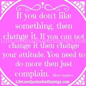 Attitude Quotes And Sayings For Haters Attitude quotes and sayings
