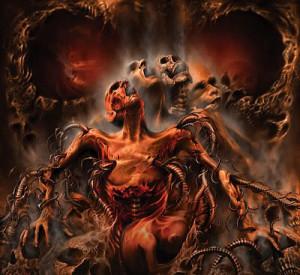 purgatory Image