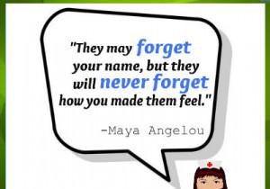 famous nursing quotes