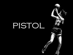 Pistol_Pete_Desktop_Wallpaper.png