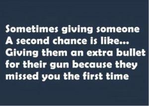 lolita #vladimirnabokov #funny #life #secondchances #gun